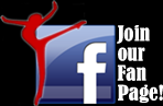 Join our Facebook Fan page!